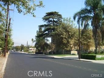 0 Gilbert Street, San Bernardino, CA 92404