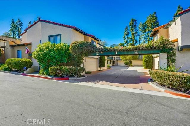 28643 Vista Madera, Rancho Palos Verdes, California 90275, 3 Bedrooms Bedrooms, ,1 BathroomBathrooms,For Sale,Vista Madera,PW21010105