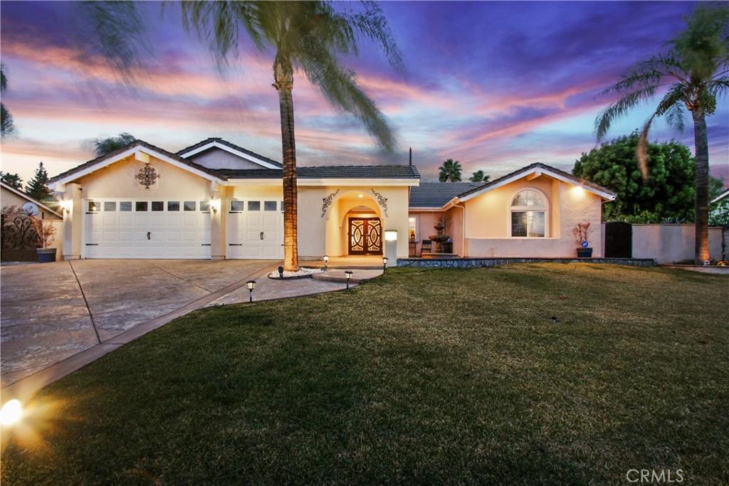 Photo of 497 Kenwood Street, Upland, CA 91784