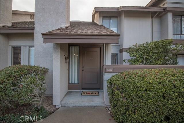 1204 Hearthstone Lane, Santa Maria, CA 93454