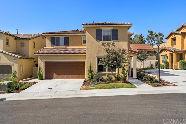 11846 Greenbrier Lane, Grand Terrace, CA 92313