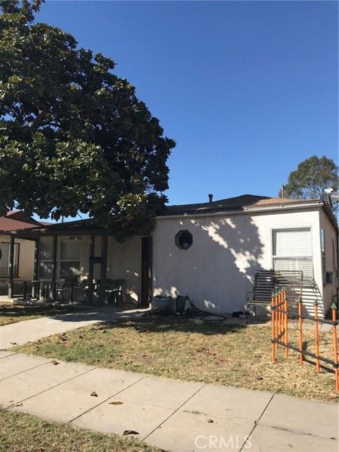125 E 216th Street, Carson, CA 90745