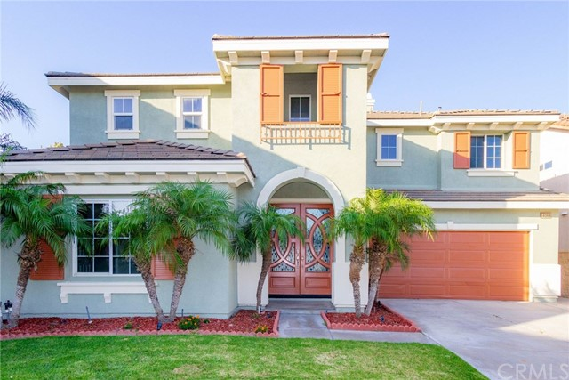 14066 Bay Circle, Eastvale, CA 92880