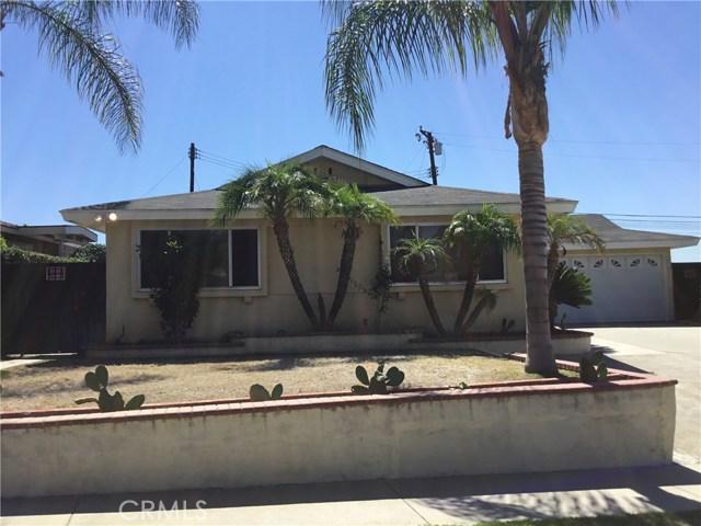 14508 Sabine Drive, La Mirada, CA 90638