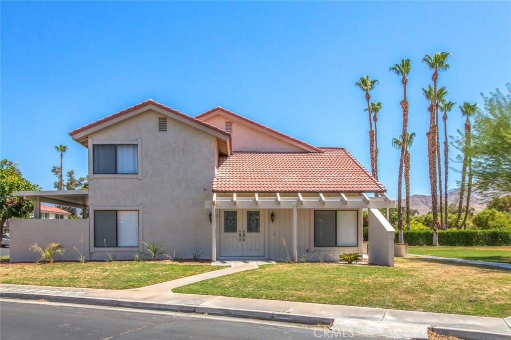 6147     Arroyo Road   1, Palm Springs CA 92264