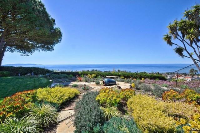 29137 Covecrest Drive, Rancho Palos Verdes, CA 90275