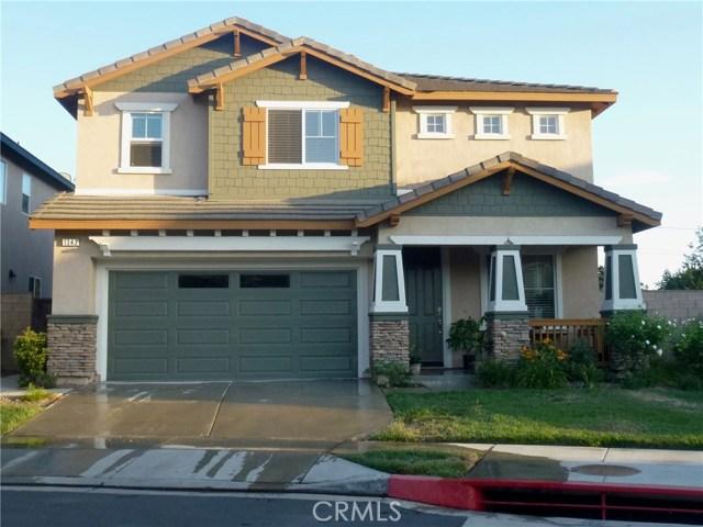 1343 Estel Drive, Pomona, CA 91768
