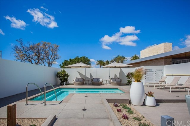 179 Terrapin, Irvine, CA 92618 Photo 54