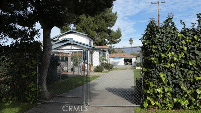 4382 San Bernardino Ct, Montclair, CA 91763 Photo 2