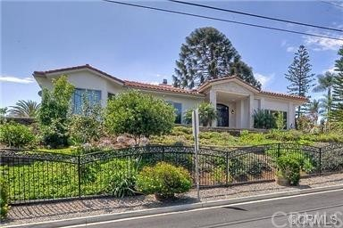 Photo of 714 Vale View Drive, Vista, CA 92081