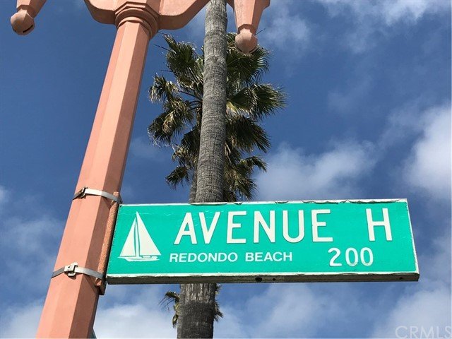 229 Avenue H, Redondo Beach, CA 90277