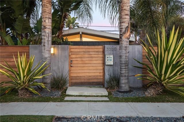 3330 Karen Avenue, Long Beach, CA 90808