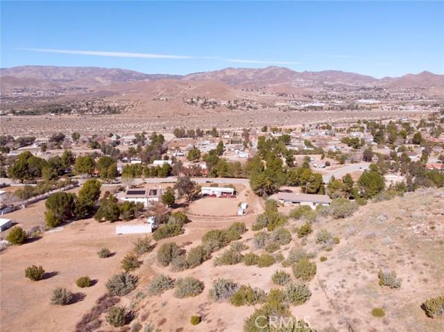 2602 Bent Spur Dr, Acton, CA 93510 Photo 2