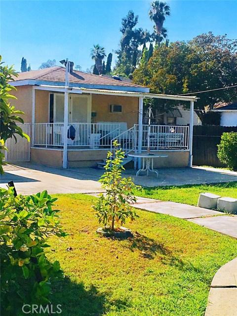 404 S Chandler Avenue, Monterey Park, CA 91754