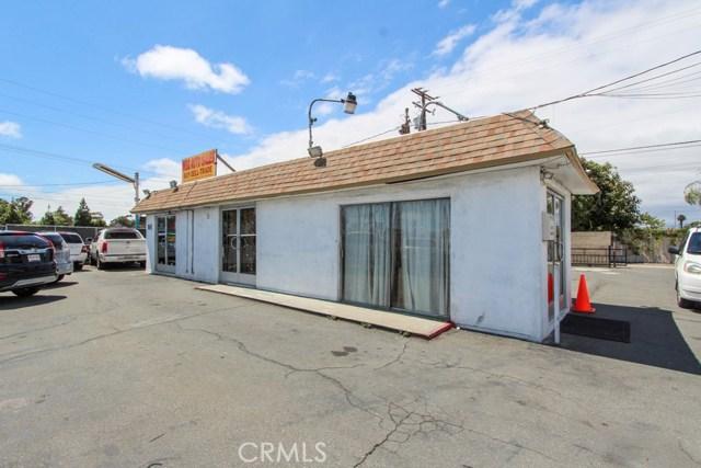 8041 Bolsa Ave, Midway City, CA 92655