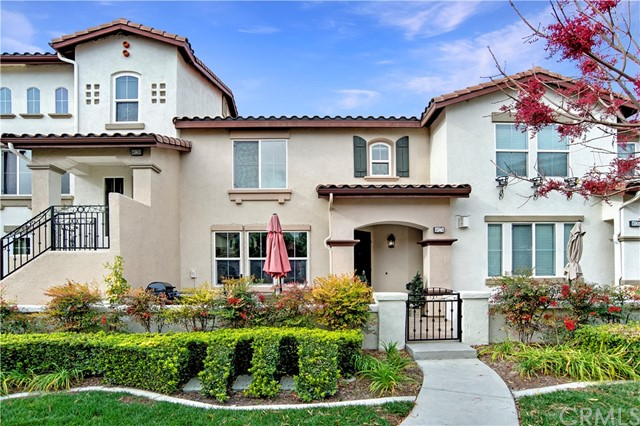 40274 Rosewell Court, Temecula, CA 92591