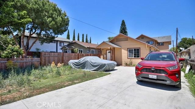 1091 Bonita Street, Tustin, CA 92780