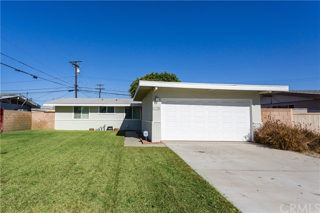 1725 W Oak Avenue, Fullerton, CA 92833