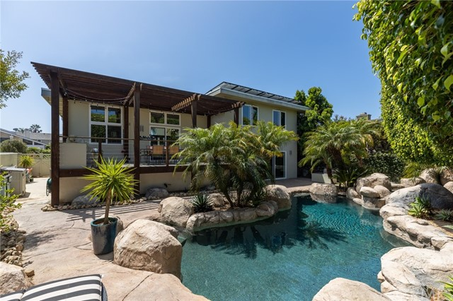 4141 Branford Drive, Huntington Beach, CA 92649