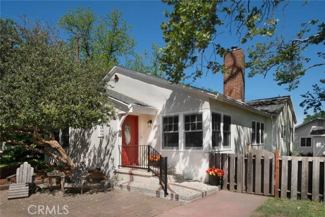 1940 W Sacramento Avenue, Chico, CA 95926