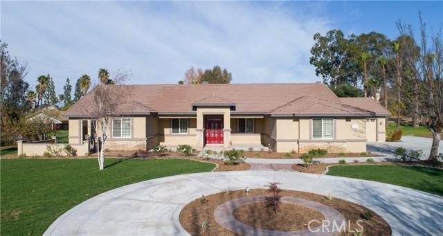 2395 Mary Street, Riverside, CA 92506