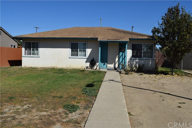 Property for sale at 530 N F Street, Lompoc,  California 93436