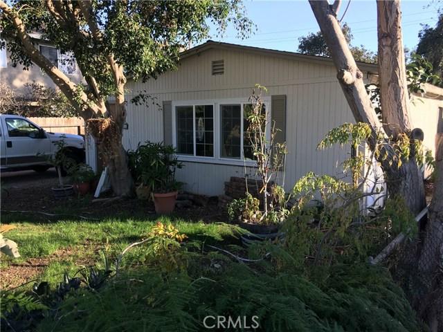 7842 Speer Drive, Huntington Beach, CA 92647