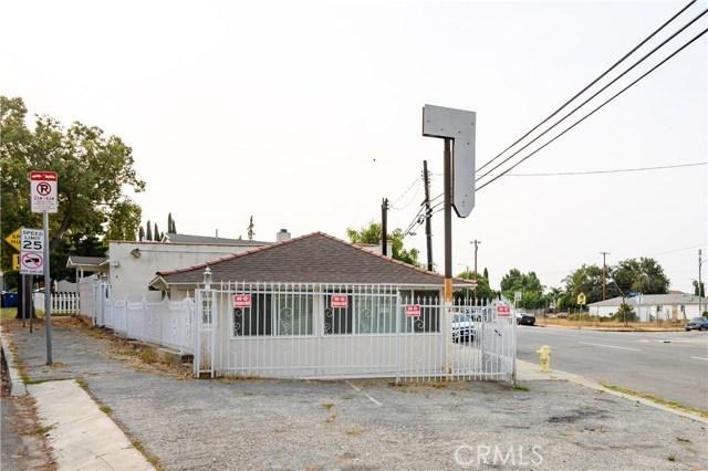 1607 262nd St, Harbor City, CA 90710 Photo 6