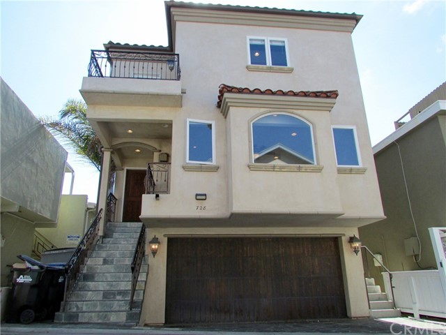 728 Sunset Drive, Hermosa Beach, CA 90254