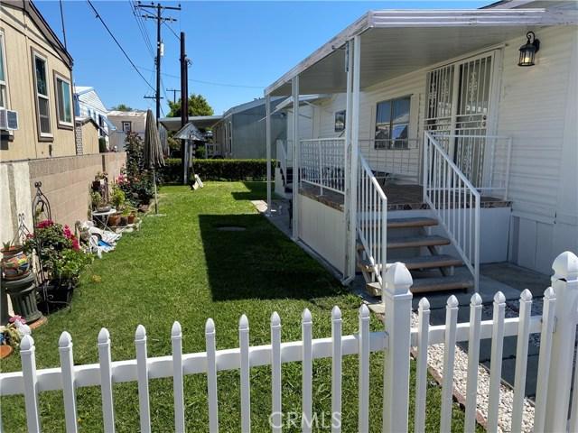 16707 S Garfield Avenue 1814, Paramount, CA 90723