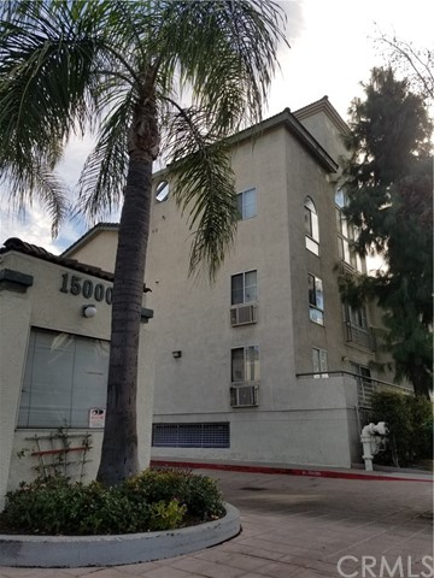 15000 Downey Avenue 350, Paramount, CA 90723
