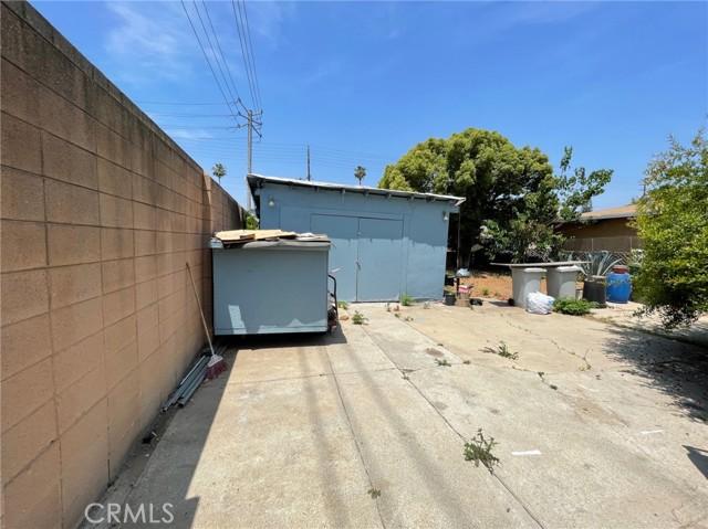 809 N Eastman Av, City Terrace, CA 90063 Photo 10