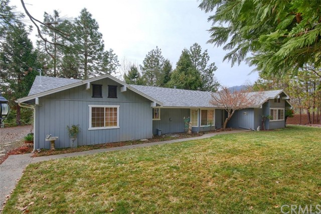 53645 Moic Dr, North Fork, CA 93643 Photo 0