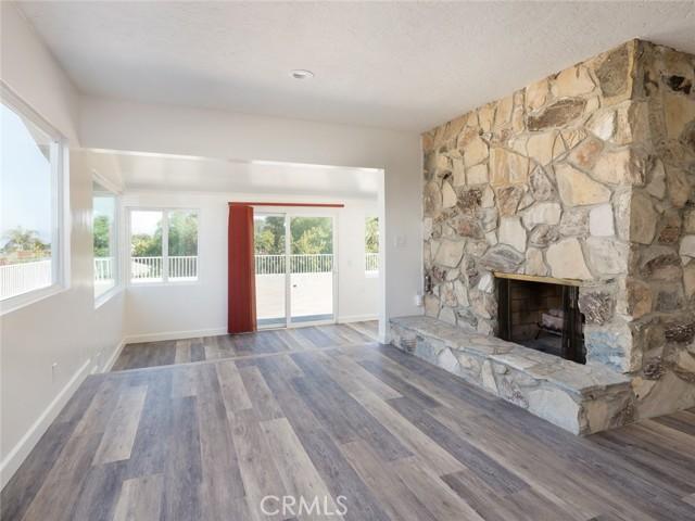 6. 2348 Colt Road Rancho Palos Verdes, CA 90275