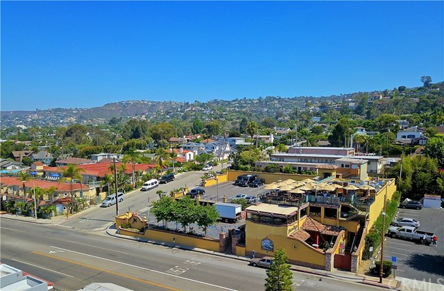 1740 S Coast Highway, Laguna Beach, CA 92651