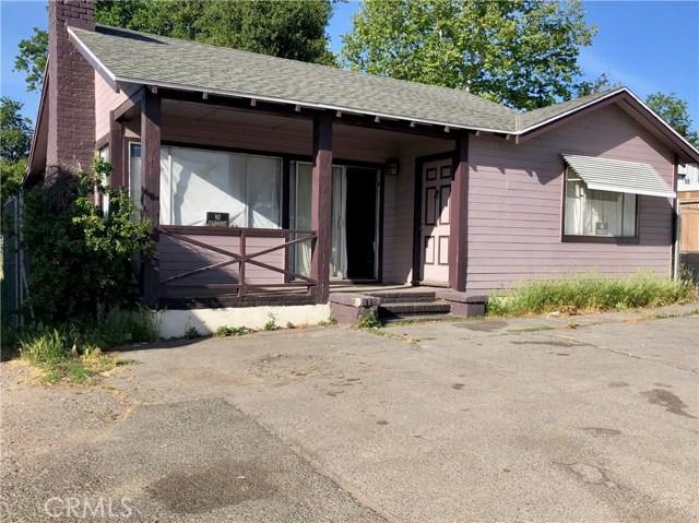 14380 Lakeshore Drive, Clearlake, CA 95422