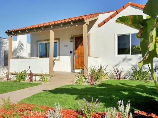 1166 W 19th Street, San Pedro, CA 90731