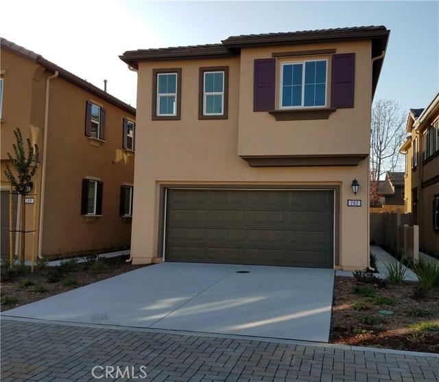 202 Bay Laurel Court, Vista, CA 92083