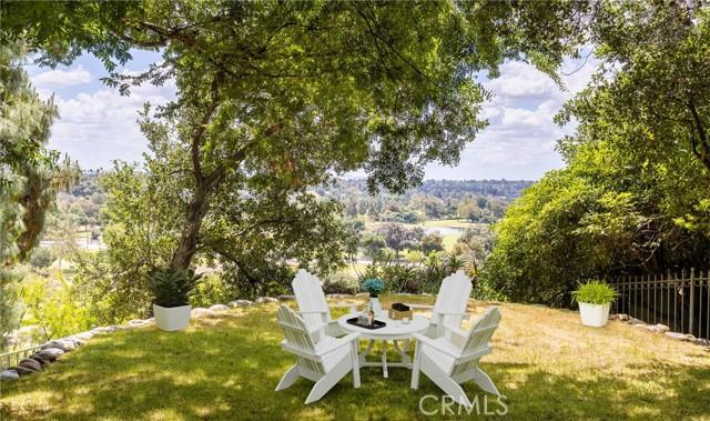 1776 Linda Vista Av, Pasadena, CA 91103 Photo