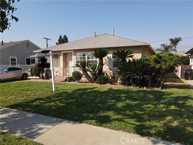 12911 Clovis Av, Willowbrook, CA 90059 Photo