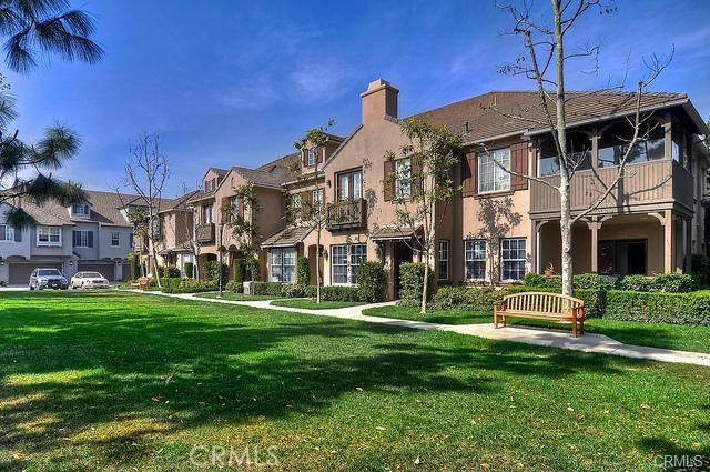 10 Idyllwild, Irvine, CA 92602