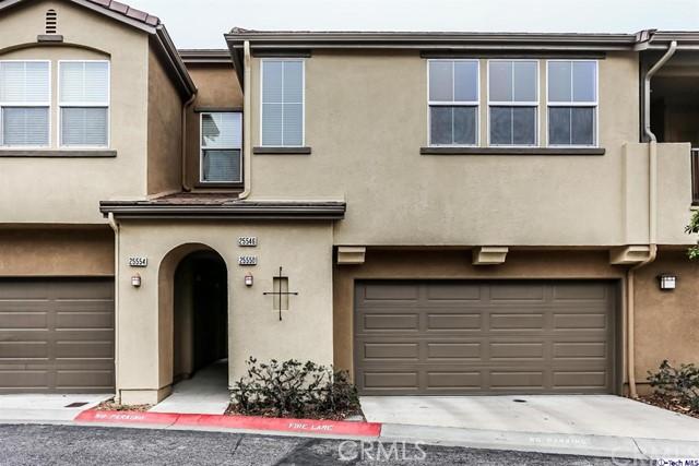 25550 Huxley Drive, Stevenson Ranch, CA 91381