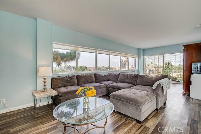 1323 N Spurgeon Street 5B, Santa Ana, CA 92701