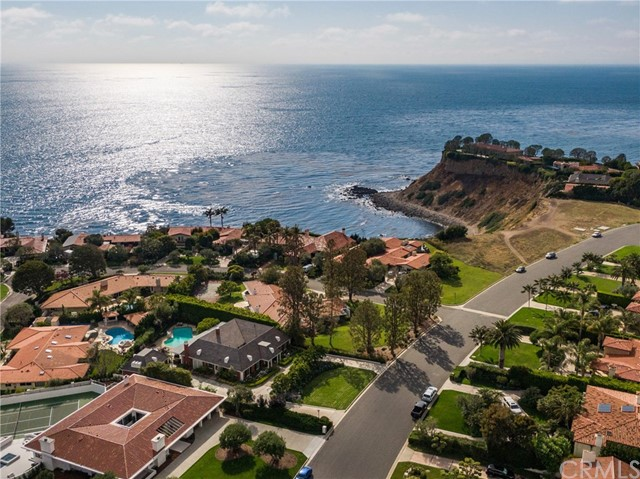 Photo of 2817 Paseo del Mar, Palos Verdes Estates, CA 90274