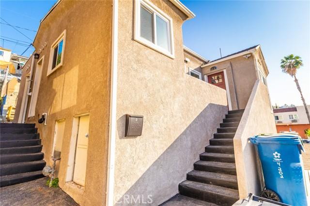 4202 City Terrace Dr, City Terrace, CA 90063 Photo 34