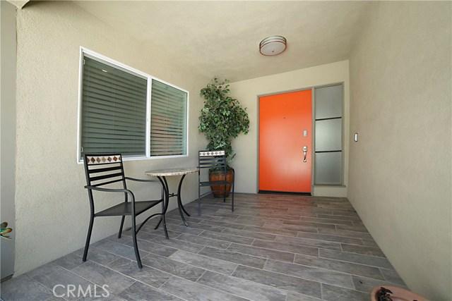 1687 N Shaffer Street, Orange, California