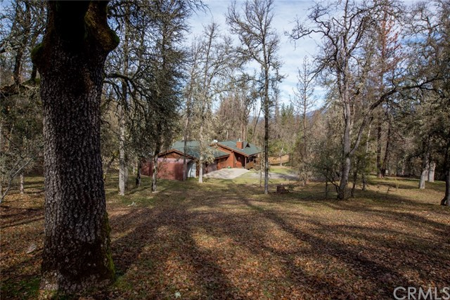 37583 Bear Meadow Road, Oakhurst, CA 93644