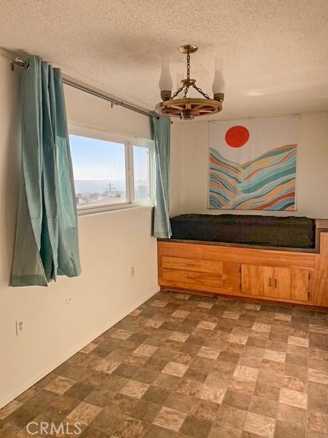 701 Park Ave, Cayucos, CA 93430 Photo 7