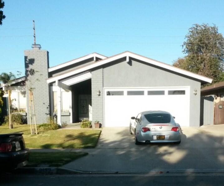 2132 S Anchor Street, Anaheim, CA 92802