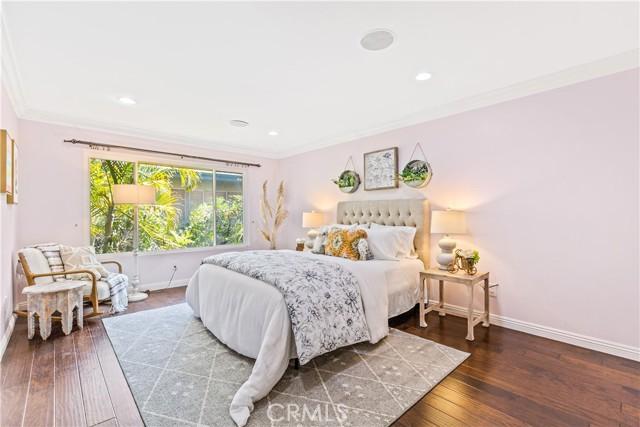 9. 1024 S Golden West Avenue #6 Arcadia, CA 91007